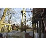 Lot 435 Image