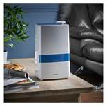 (LT20) 4.5L Humidifier Easy to use with simple touch panel Low, medium and high mist adjustme...