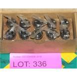 Lot 336 Image
