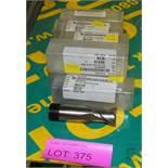 Lot 375 Image