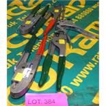 Lot 384 Image