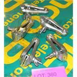 Lot 360 Image