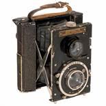 Planovista (Primarette), 1931Bentzin for Planovista Seeing Camera Co. Ltd., London. Rare export