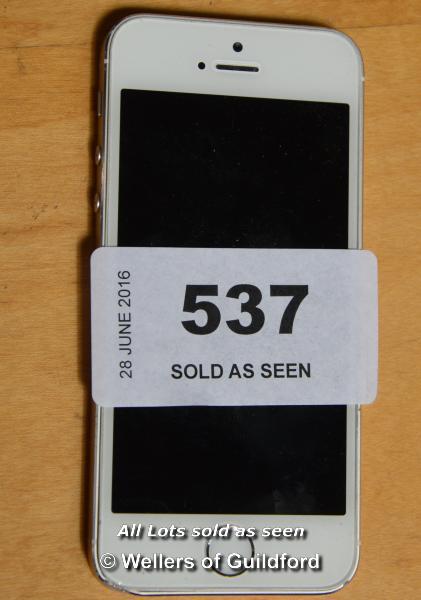 iphone model a1457 2009 rsm071. Black Bedroom Furniture Sets. Home Design Ideas
