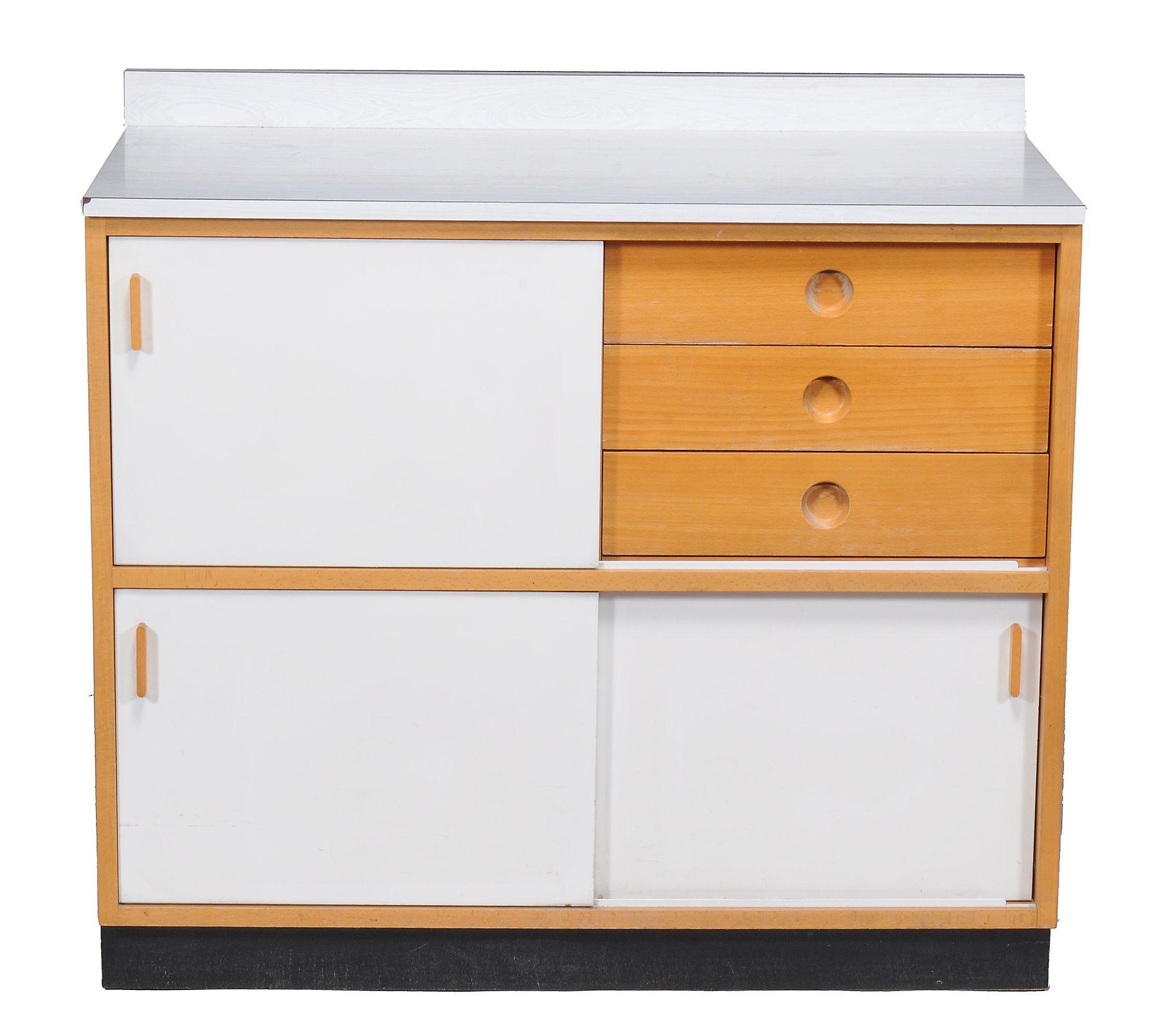C Kitchens Ltd: Frank Guille For Kandya Ltd, Trimma Kitchen Cabinets