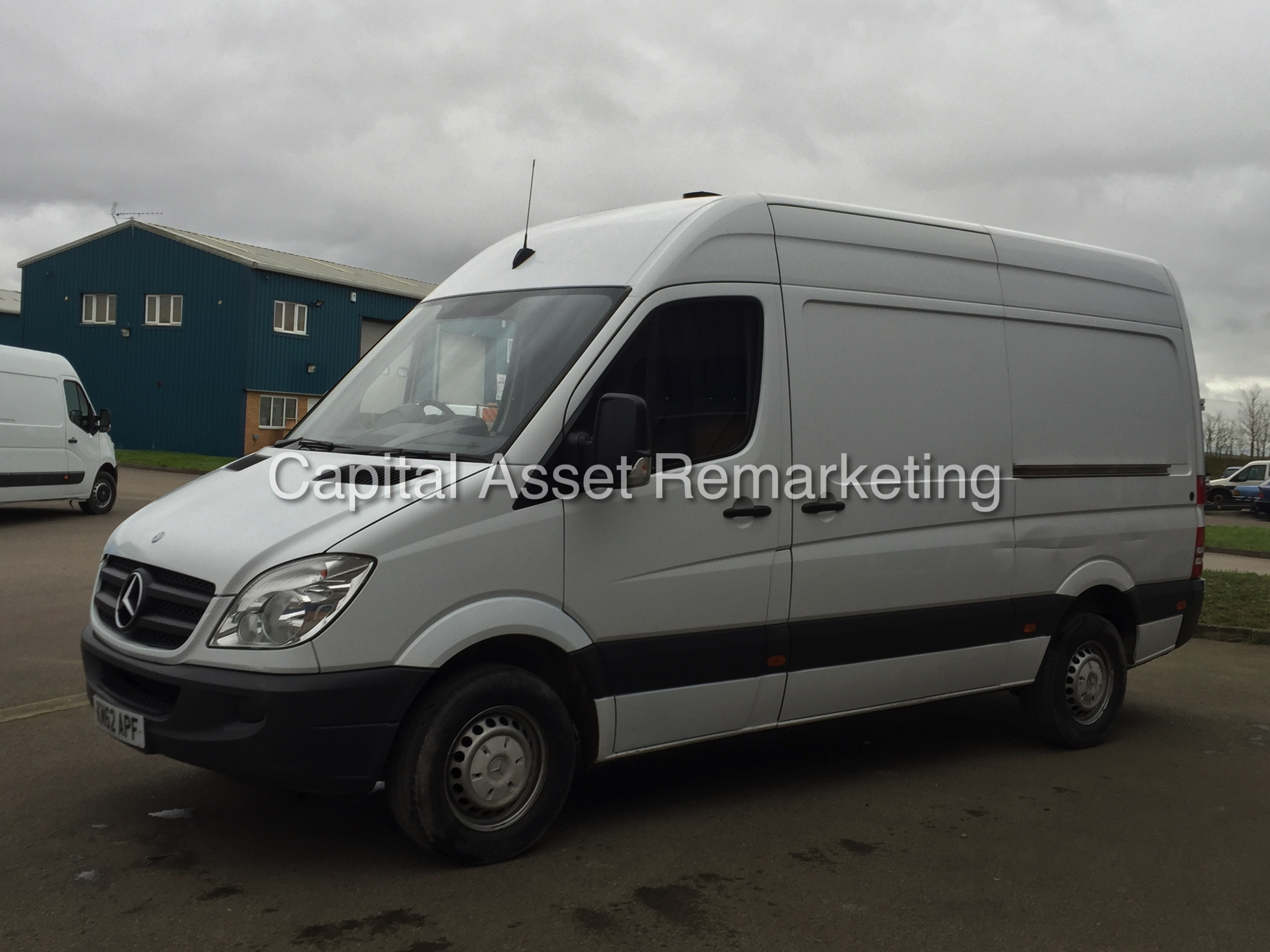 Sprinter 4x4 sale autos post for Mercedes benz for sale in usa