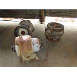 Lot 2416 Image