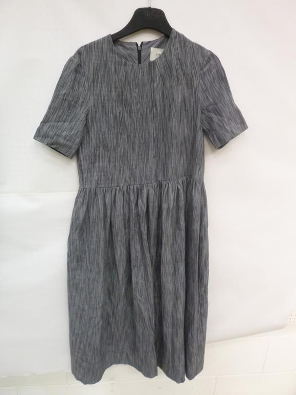 Lot 728 - Quantity of Clothing