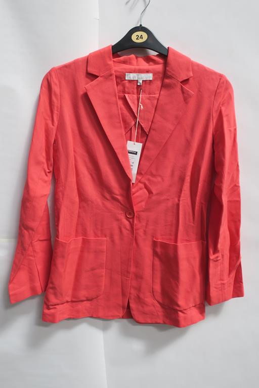 Lot 736 - Quantity of Clothing