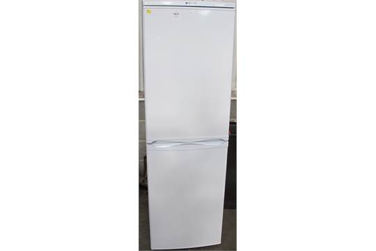 hotpoint rfa52 manual browse manual guides u2022 rh trufflefries co Hotpoint Parts Hotpoint Service Manuals