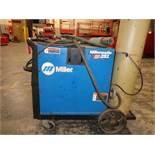 Miller Millermatic 251 Welding Machine