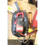 Matco Tools CM600A electronic tester