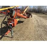 10X60 Westfield Swing Out Auger