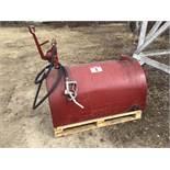 100g Tidy Tank w/Hand Pump