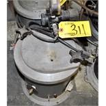 Lot 311 Image