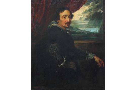 Oppermann Braunschweig oppermann willi 1889 braunschweig lucas uffelen portrait
