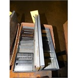 [2] HUOT DRILL INDEX BOXES