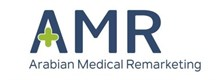 Arabian Medical Remarketing