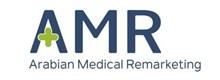 Arabian Medical Remarketing