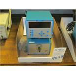 Western Gage Model Micro II Digital Air Comparator