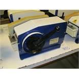 Cyklop Model CNT-32 Manual Wet Tape Machine