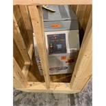 Mokon Heater Model HTF350 (Rigging Fee - $50)