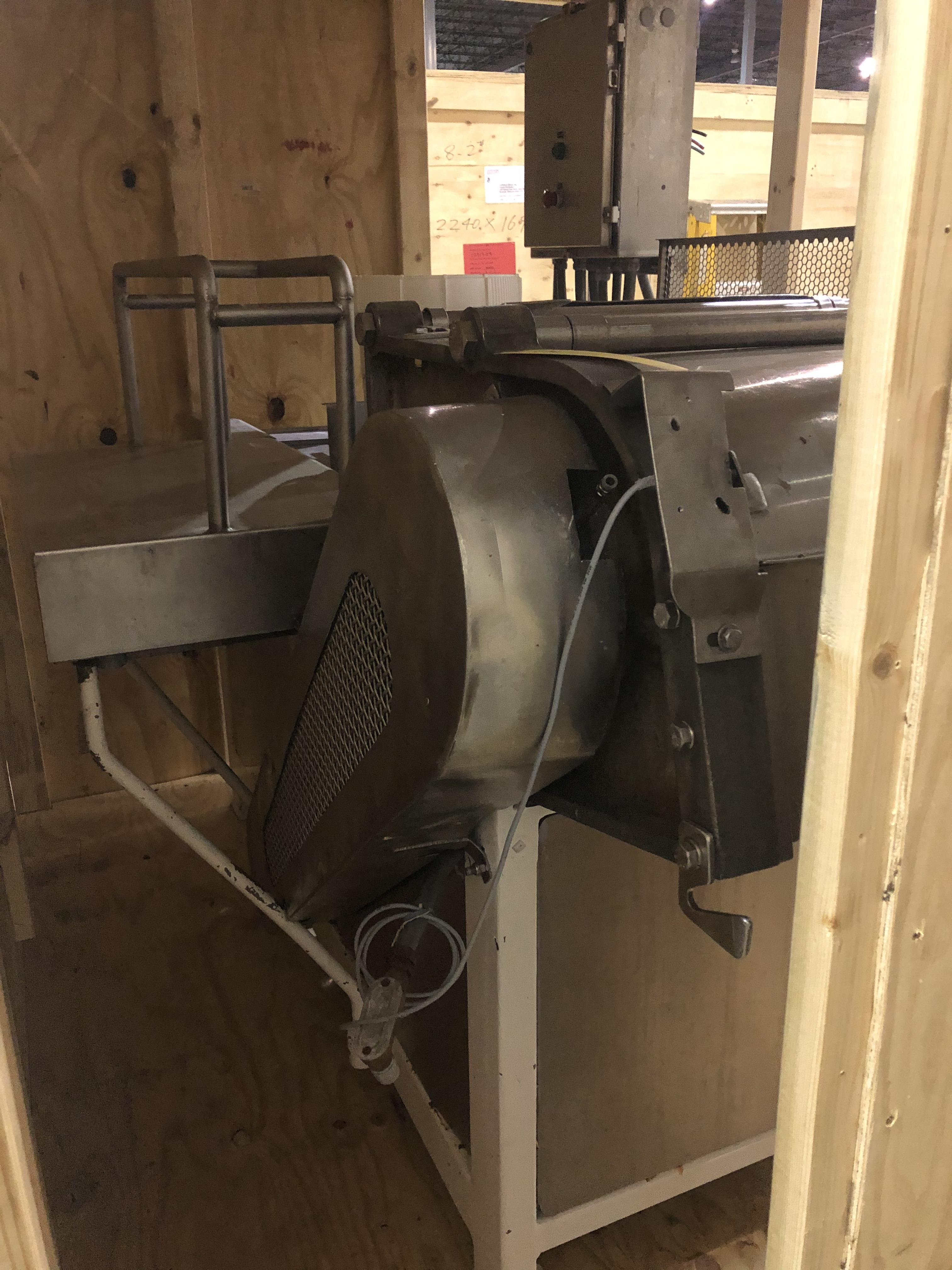 Hydroflaker (Rigging Fee - $200) - Image 2 of 3