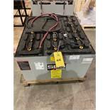 SBS Battery Model 85P-29 (Rigging Fee - $50)