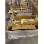 Chester Jensen Plate Heat Exchanger (Rigging Fee - $50)