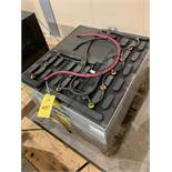 SBS Battery Model 85P-30 (Rigging Fee - $50)