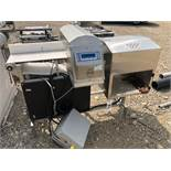 Loma IQ3ST Metal Detector | Rig Fee: $150 See Full Desc