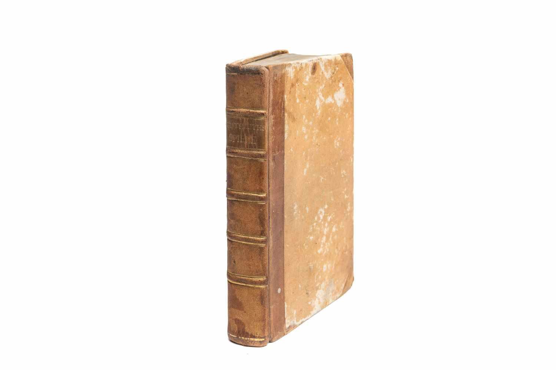 GUTSMUTHS, Johann Christoph FriedrichSpiele zur Uebung und Erholung des Körpers und Geistes, für die