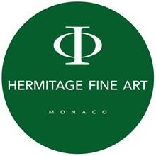 Hermitage Fine Art