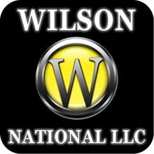 Wilson National LLC