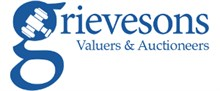 Grievesons Valuers & Auctioneers