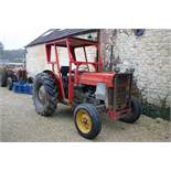 MASSEY FERGUSON 135 TRACTOR, UP TO 3 AVAILABLE *PLUS VAT*