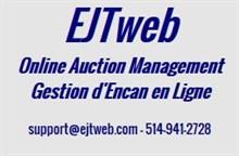 EJTweb