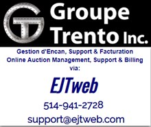 EJTweb / Groupe Trento Inc.