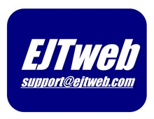 EJTweb - Online Auction Management