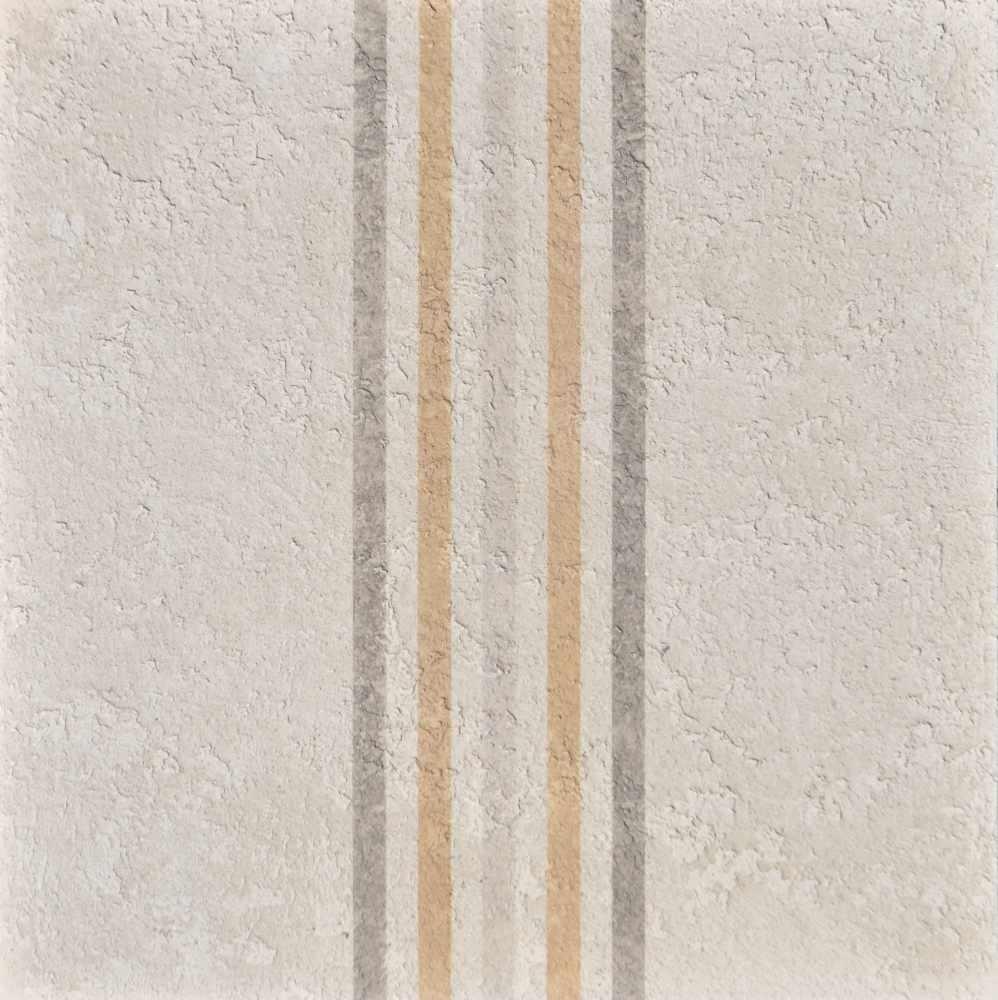 Elio Marchegiani (Siracusa 1929)Grammature di colore nr. 55, 1975;Putz auf Holz, 48,5 x 48,5 cm
