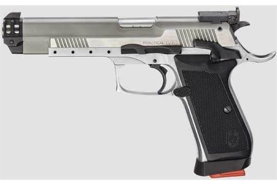 Bernadelli practical vb elite dual tone mit holster und tasche