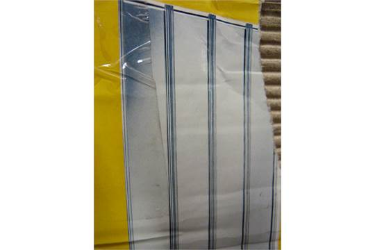 b amp q 4 fold bath shower screen b amp q suffolktradingstandards s blog