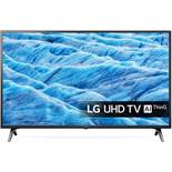 + VAT Grade A LG 75 Inch ACTIVE HDR 4K ULTRA HD LED SMART TV WITH FREEVIEW HD & WEBOS & WIFI - AI