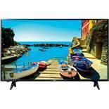 + VAT Grade A LG 32 Inch FULL HD LED TV WITH FREEVIEW HD 32LJ500V