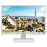 + VAT Grade A LG 24 Inch FULL HD IPS LED MONITOR WITH SPEAKERS - D-SUB, DVI-D, HDMI, DISPLAY PORT -