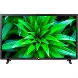 + VAT Grade A LG 32 Inch HD READY ACTIVE HDR LED SMART TV WITH FREEVIEW HD & WEBOS & WIFI - AI TV -