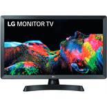 + VAT Grade A LG 28 Inch HD READY LED SMART TV WIFI - FREEVIEW PLAY 28TL510S-PZ