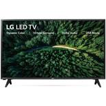 + VAT Grade A LG 32 Inch HD READY LED TV WITH FREEVIEW HD 32LK500BPLA