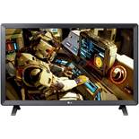 + VAT Grade A LG 28 Inch FULL HD LED SMART TV WIFI - FREEVIEW PLAY 28TL520S-PZ