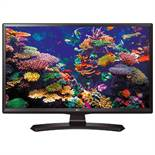 + VAT Grade A LG 28 Inch HD READY LED TV WITH FREEVIEW HD 28TK410V-PZ